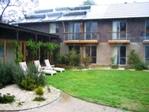 Hostel in Australia