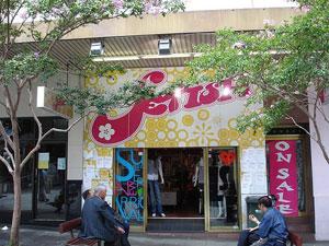 _store-sydney