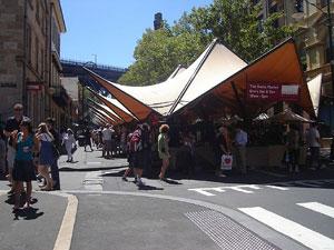 _street-market-sydney