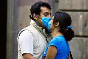 australia-swine-flu1