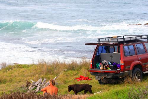 australia-beaches-031