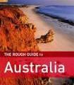 australia rough guide