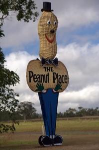 peanut place