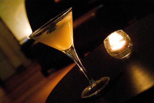 martini sydney
