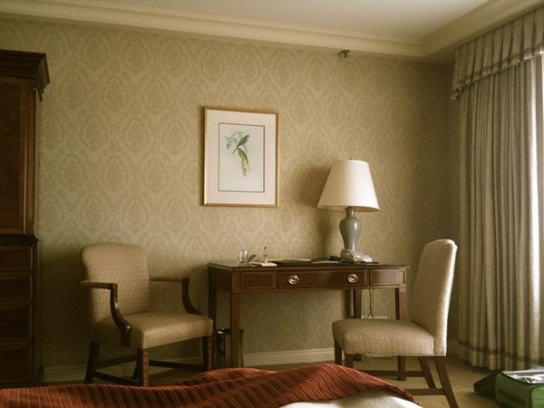 sir stamford hotel sydney