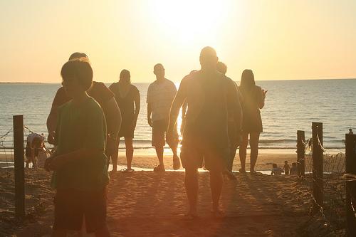 darwin mindil beach